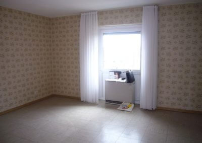 Altersgerechtes Wohnen   ProVitare Immobilienmanagement